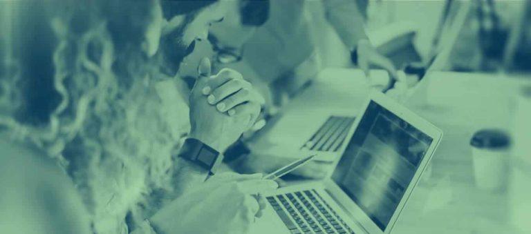O certificado SSL proporciona mais segurança e ajuda você a encontrar mais clientes. SSL é bom para CEO?