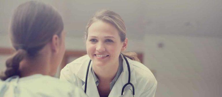 86% dos Brasileiros buscam orientação médica na internet