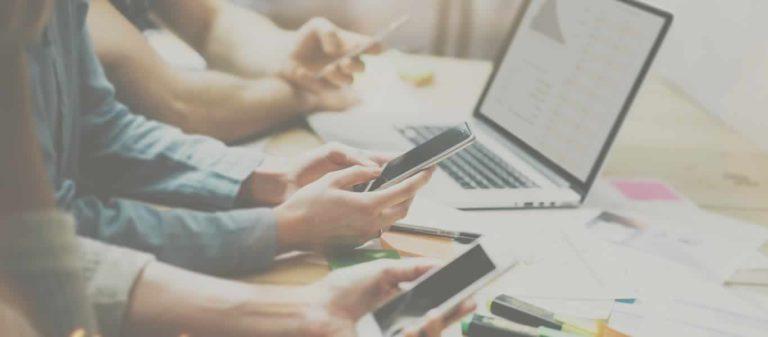 Você sabe quais são as melhores redes para o seu negócio?