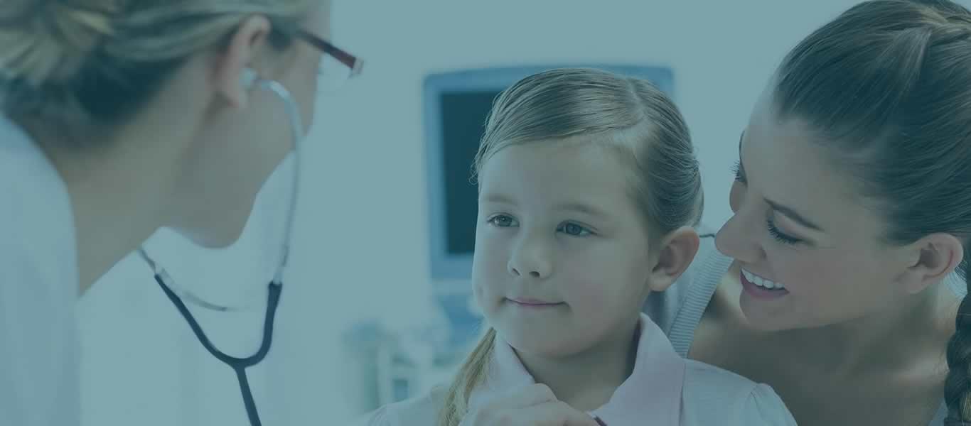 Quais os motivos para que quase 30% dos pacientes faltem às consultas medicas.