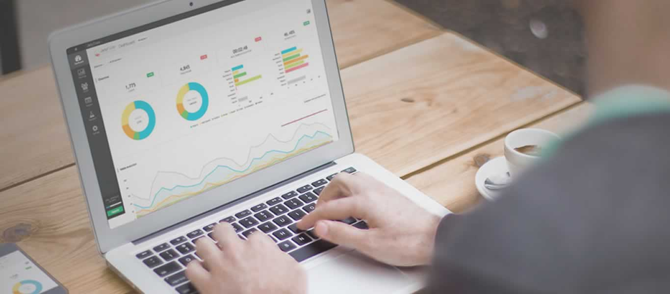 7 estratégias para transforme seu site em uma poderosa ferramenta de marketing