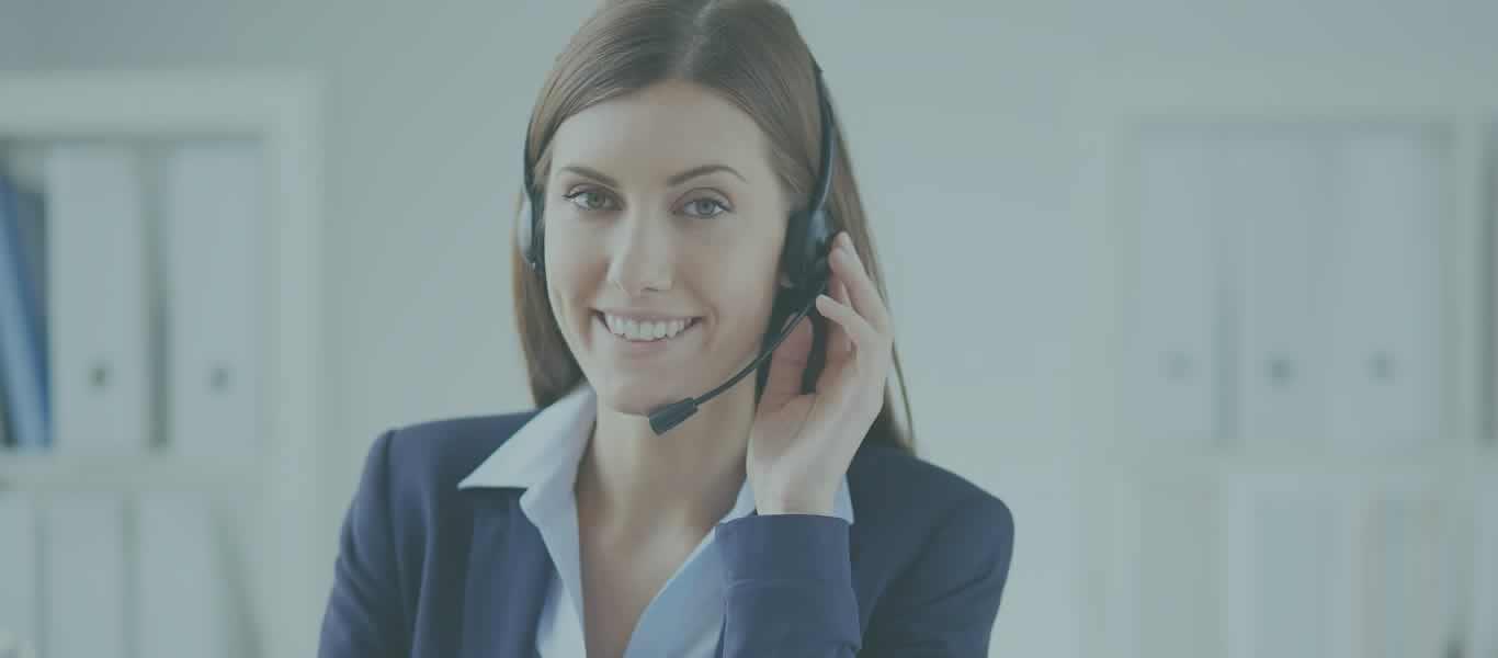 Melhore a satisfação dos seus clientes otimizando todos os pontos de contato
