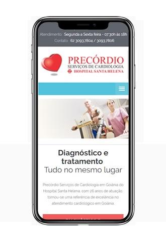 01_precordio04