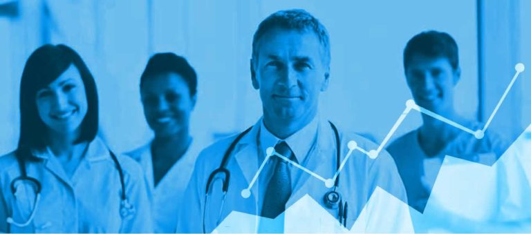 Indicadores de desempenho para clínicas ou consultórios de alta performance