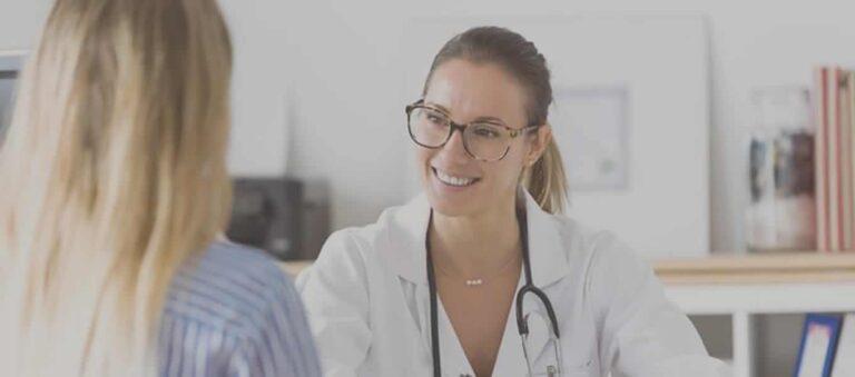 Como captar novos pacientes, conquistar uma agenda cheia e maximizar os lucros?